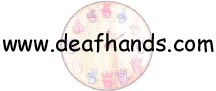 deafhands.com