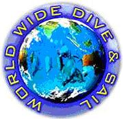 Scuba Diving, Thailand